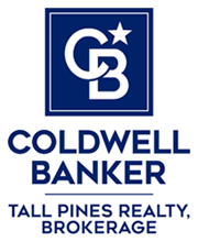 Coldwell Banker Tall Pines Realty